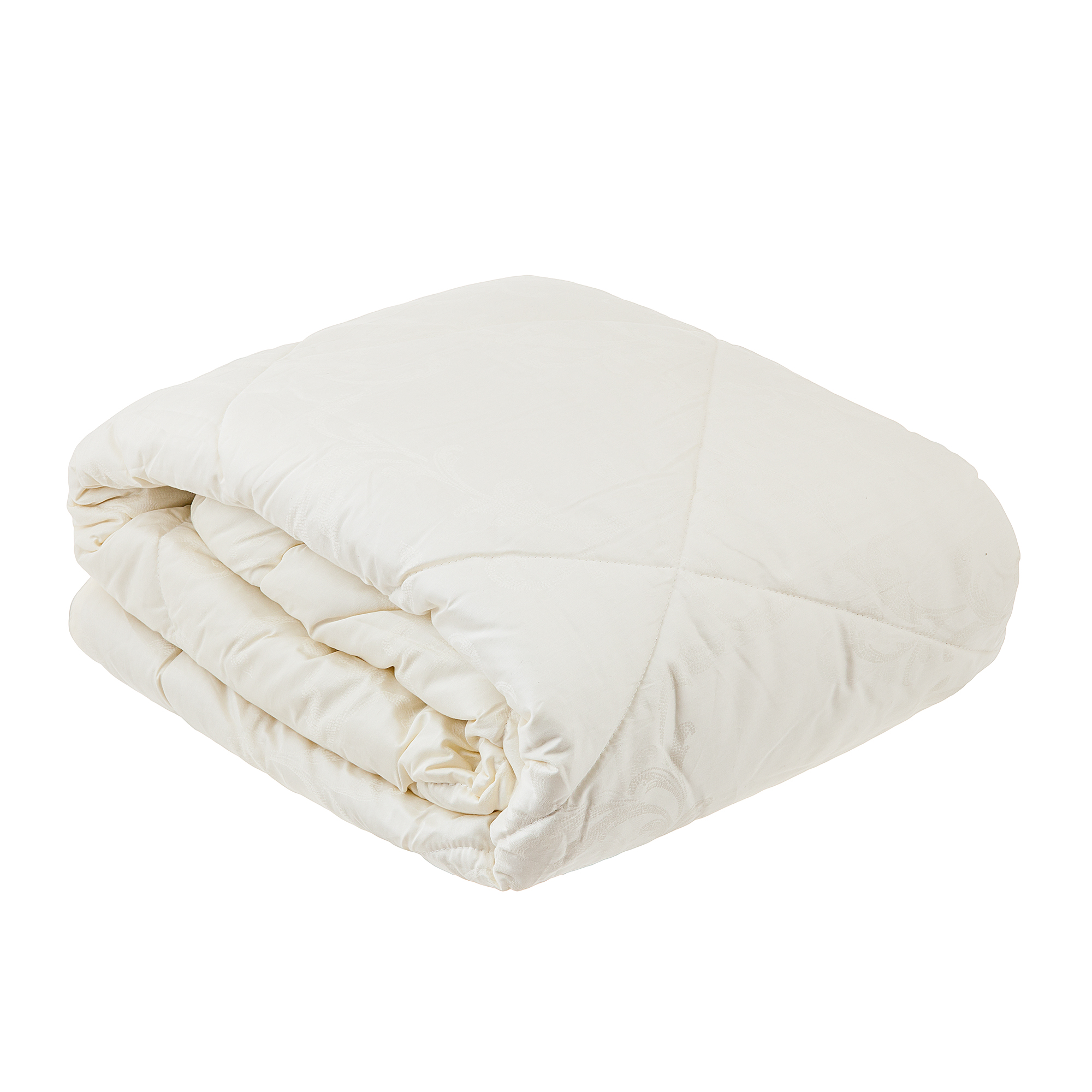 Одеяло стеганое руно 172x205 Belashoff