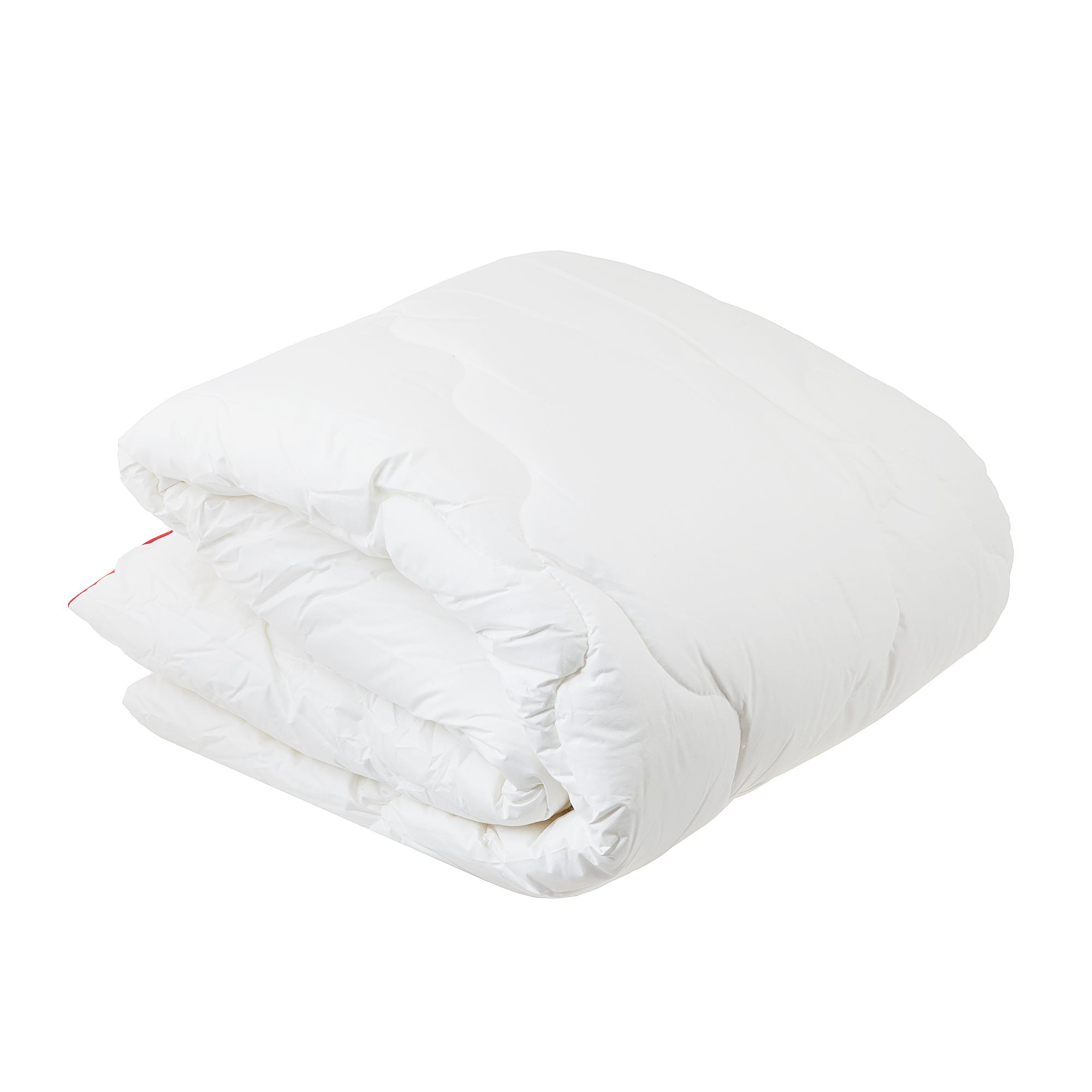 Одеяло стеганое гармония 200x220 Belashoff