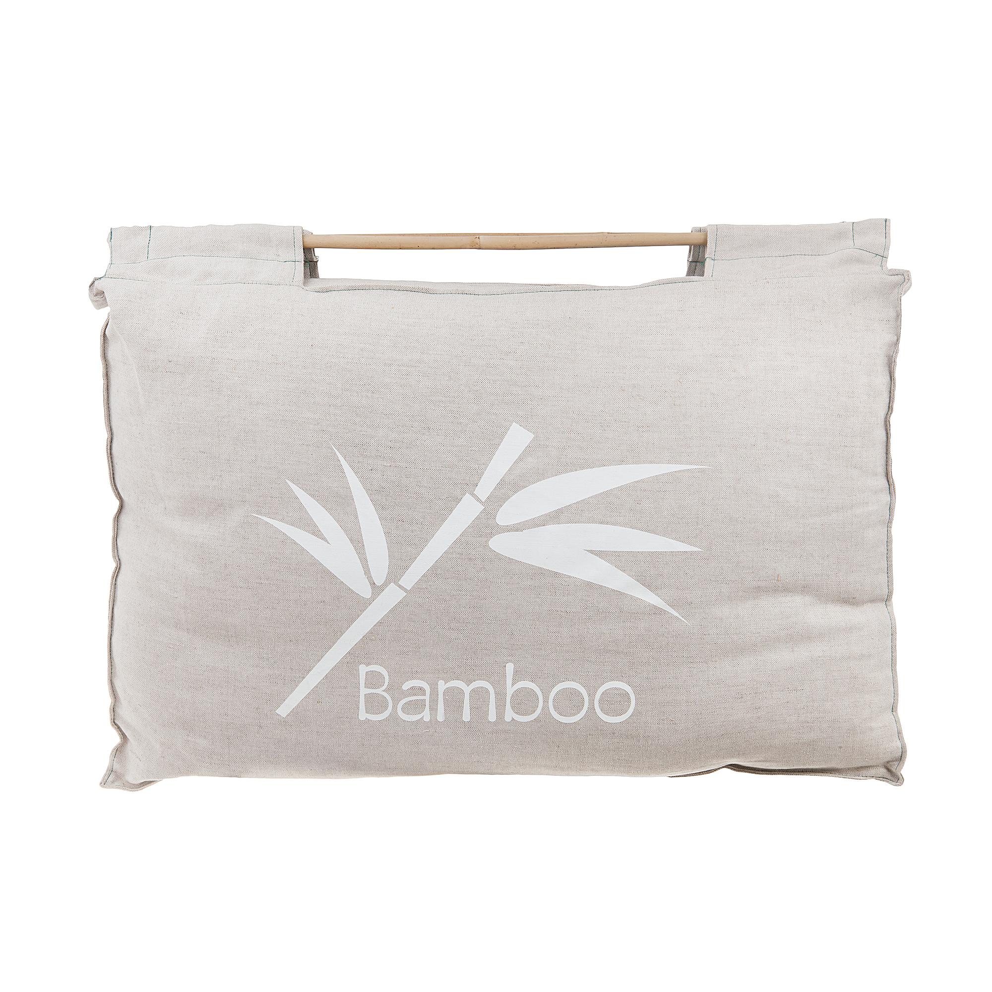 Фото - Одеяло стеганое бамбук 200x220 Belashoff евро одеяло ecotex бамбук комфорт 200x220 4607132574766