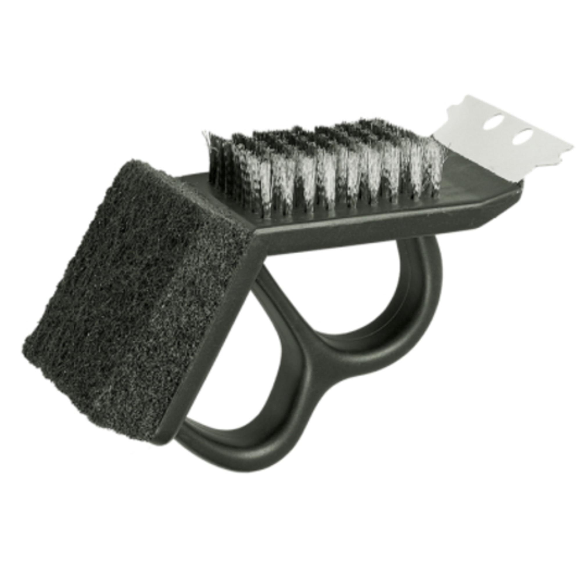 Щетка для чистки гриля Upeco/союзгриль