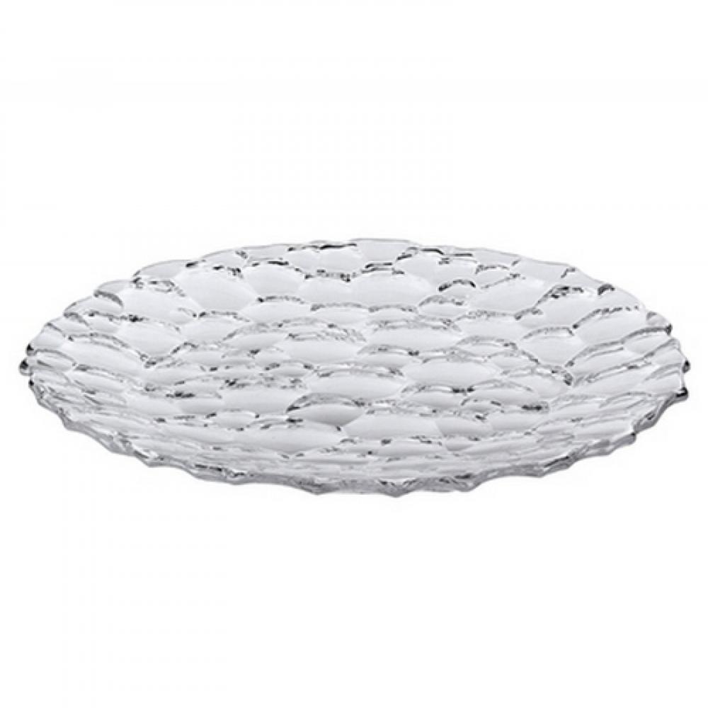 Набор тарелок Nachtmann Sphere 32 см 2 шт набор тарелок nachtmann bossa nova 32 см 2 шт