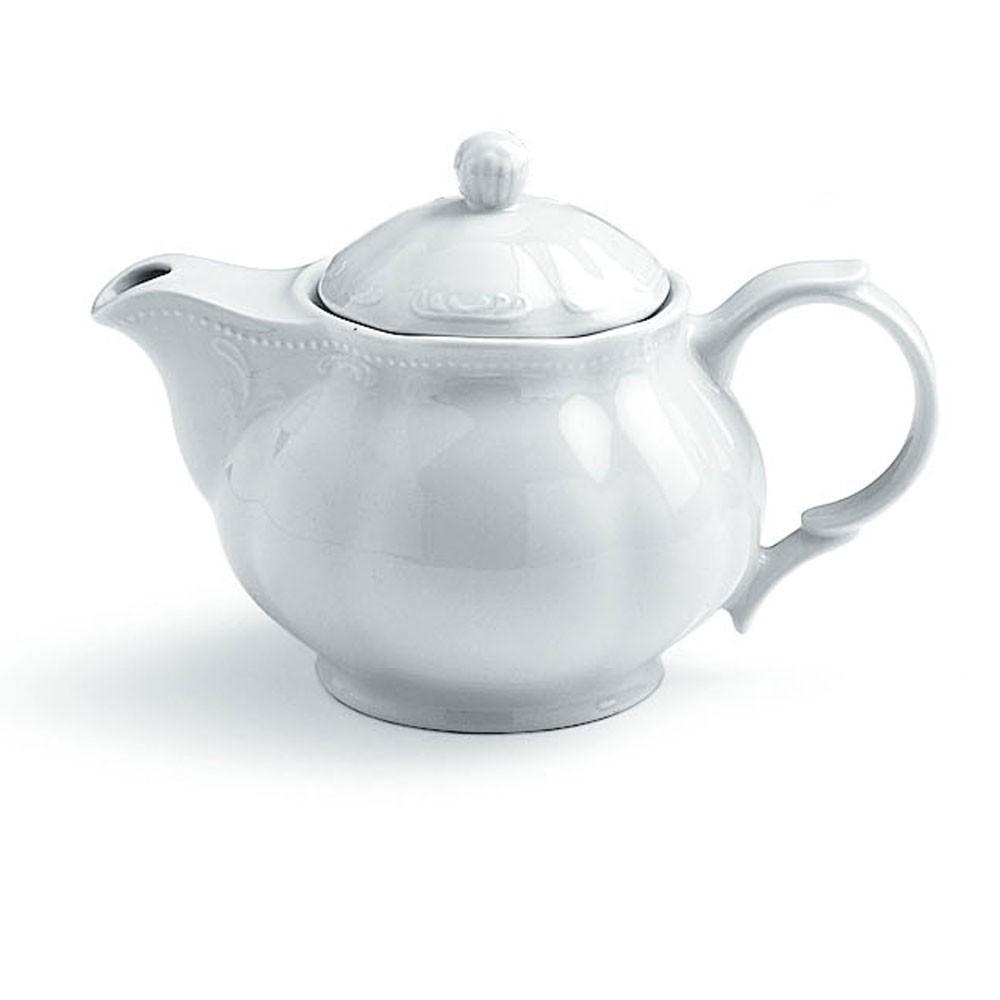 Чайник Tognana v.wienna 580мл (VW033060000) фото