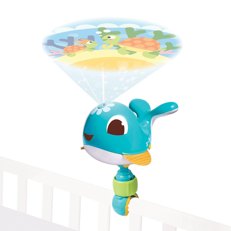 Игрушка-проектор Tiny Love Коди (1304306830)