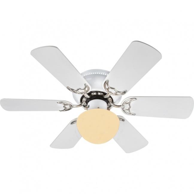 Вентилятор Globo 3070