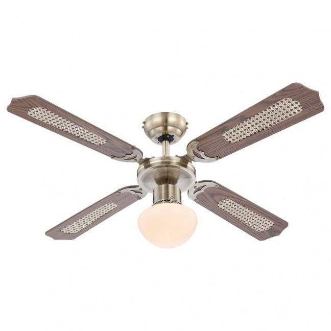 Вентилятор Globo 309