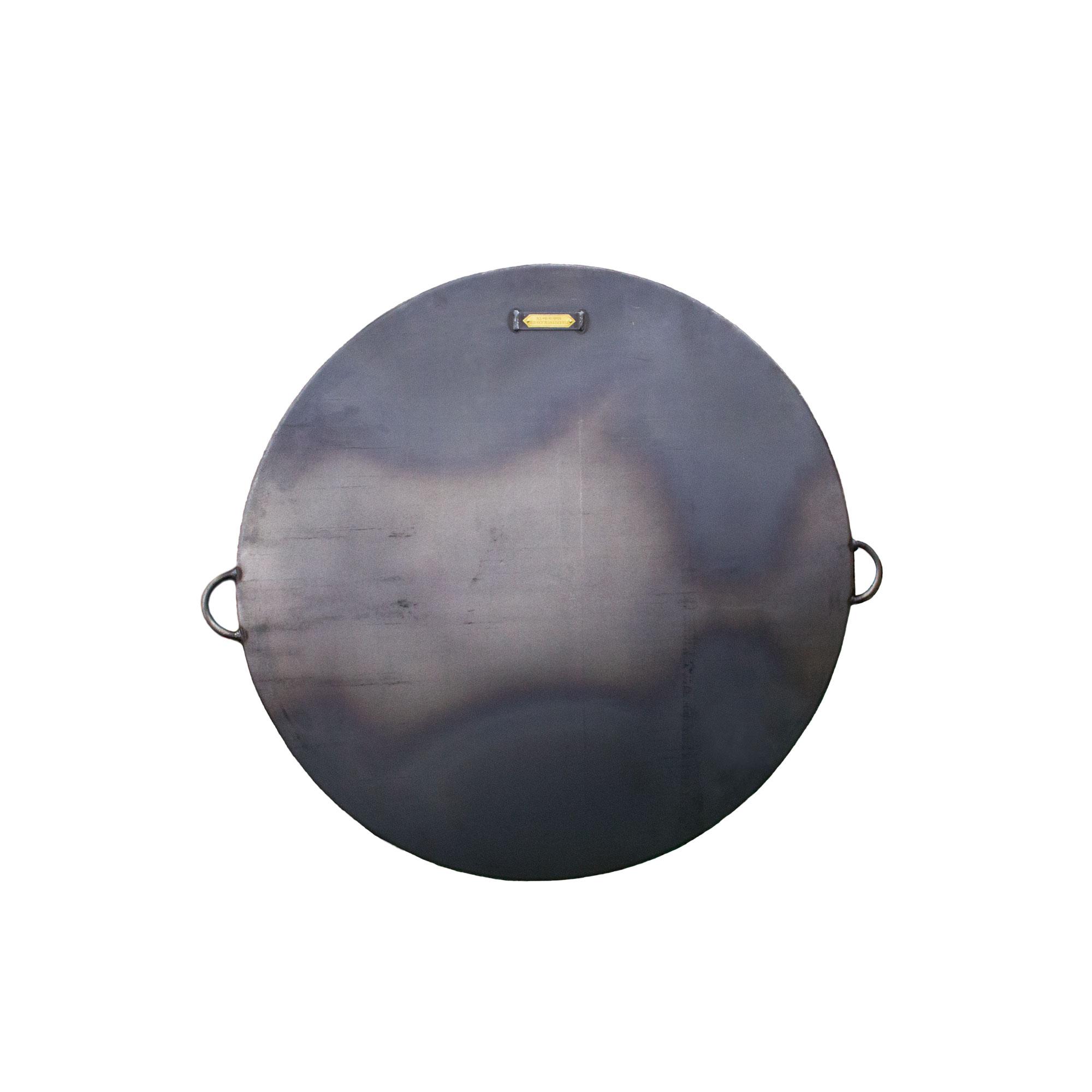 Крышка для очага Timothy Table Top 80 см (TTL80)
