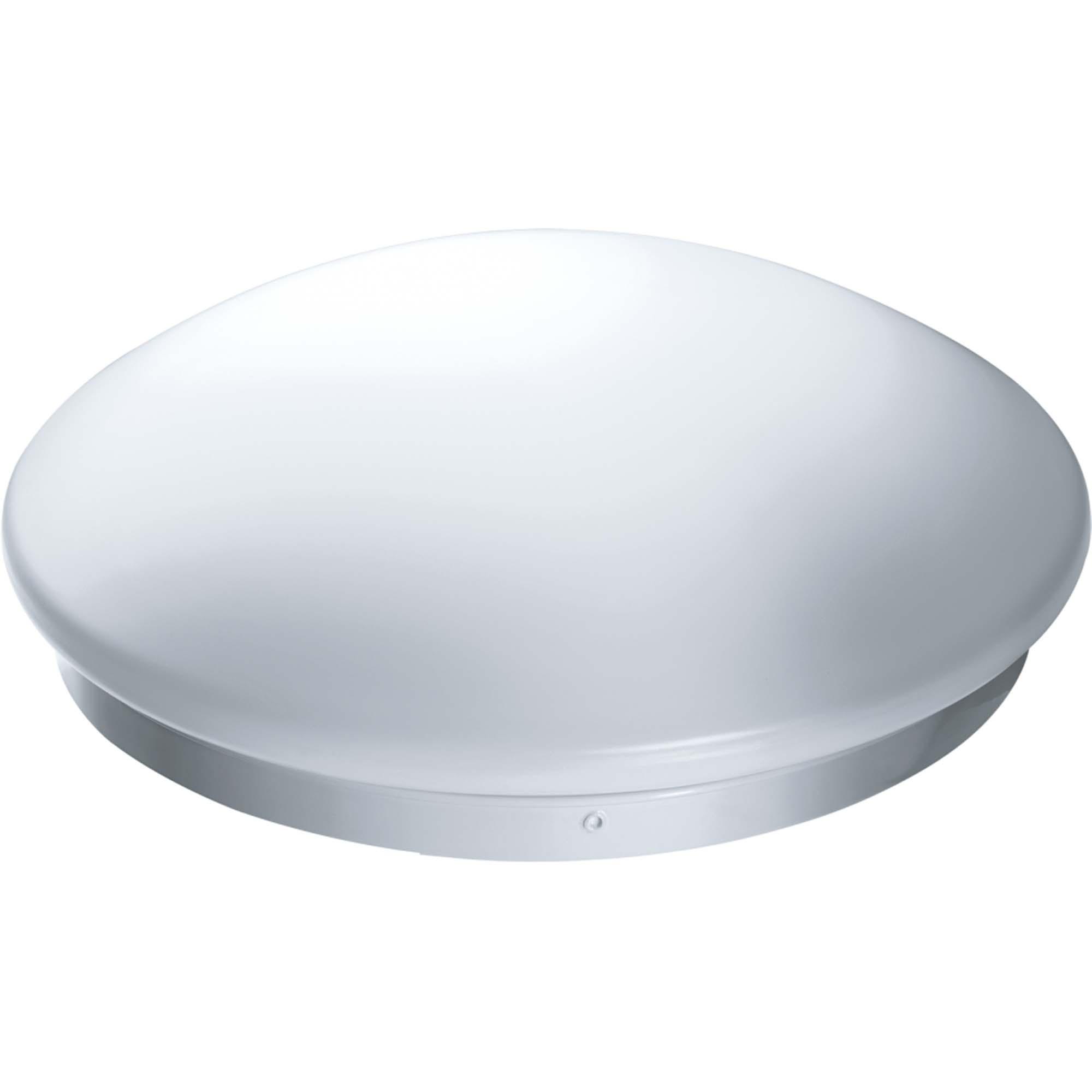 Светильник Navigator nbl-r1-18-4k-ip20-led