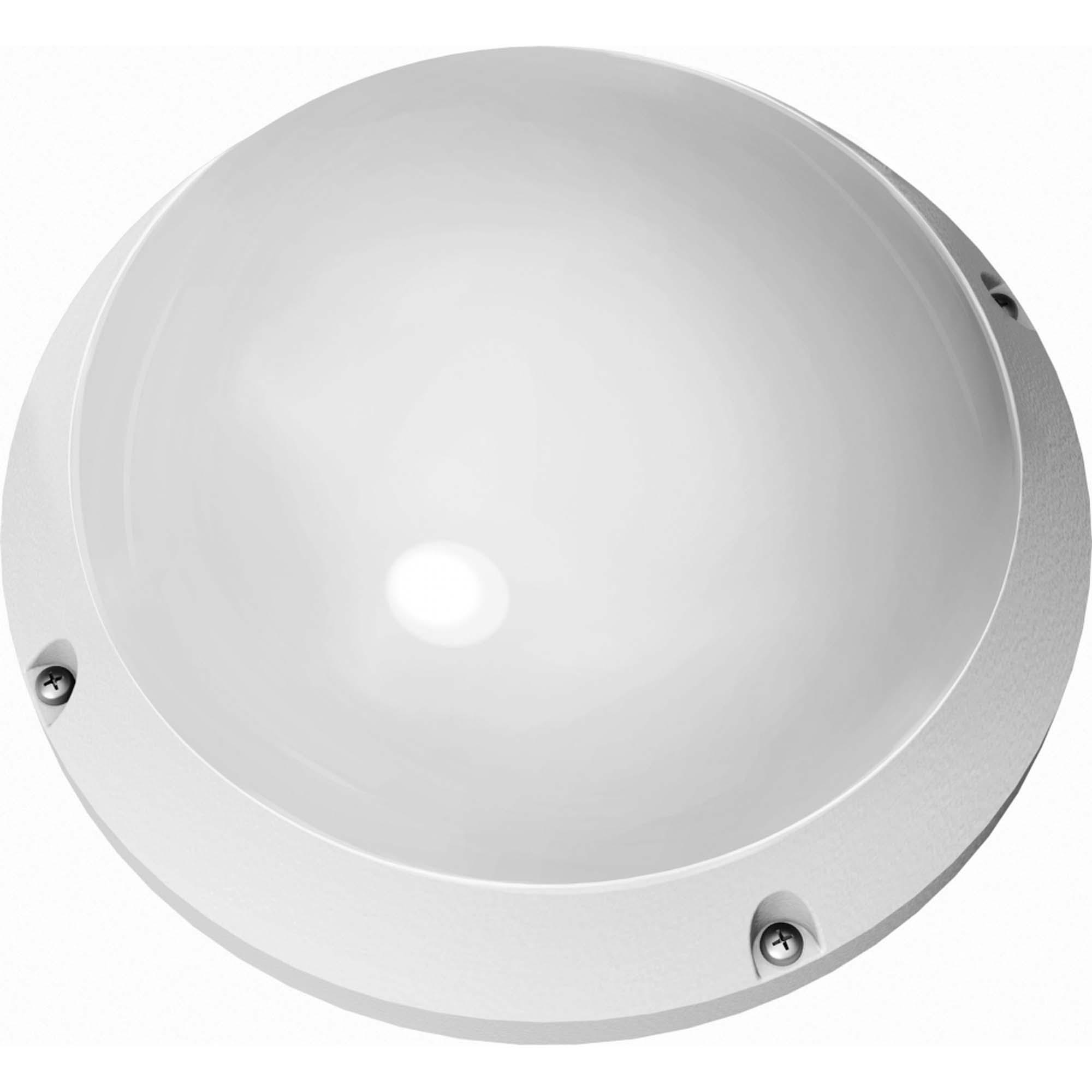 Светильник Navigator nbl-pr1-12-4k-wh-ip65-led