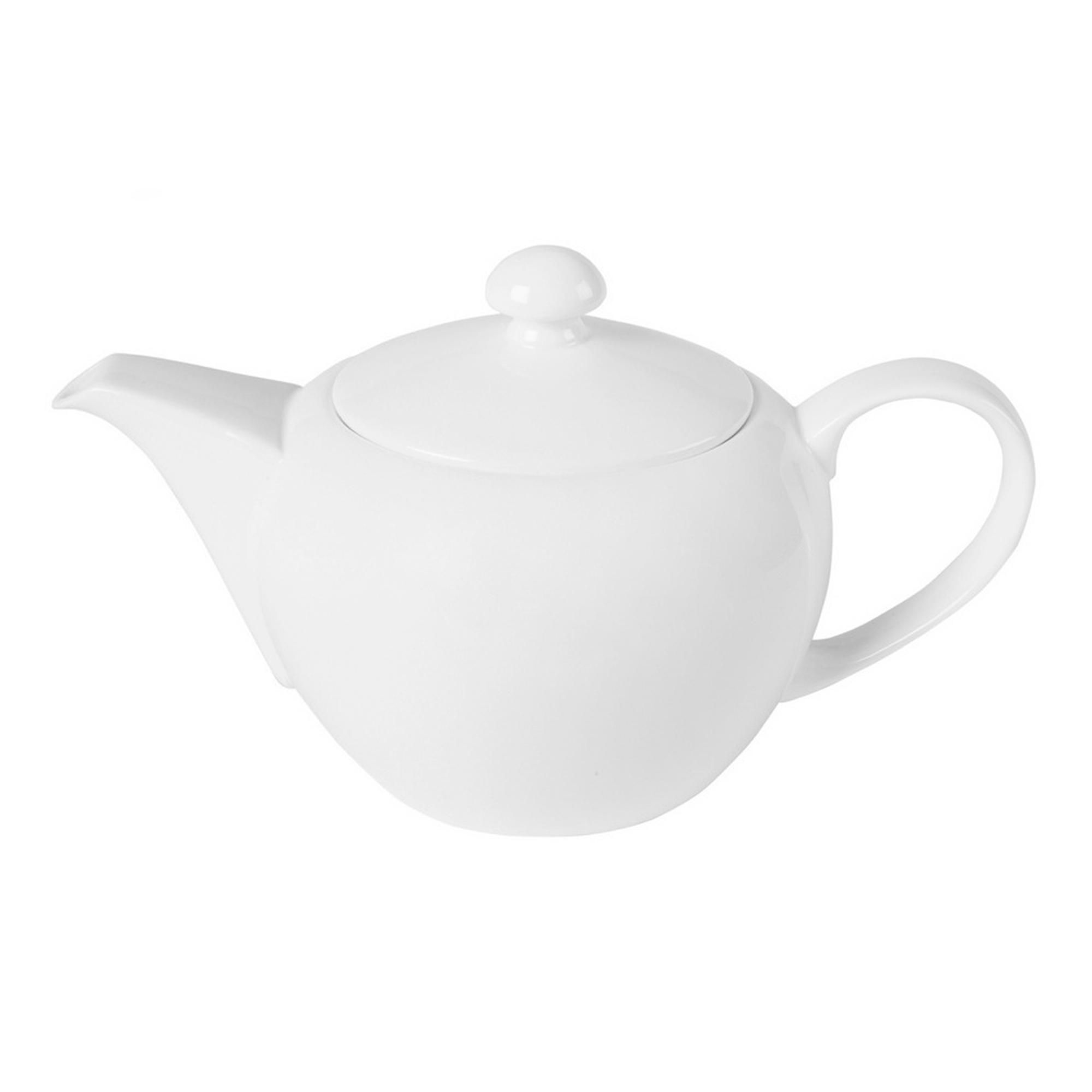 Чайник заварочный ТОП АРТ СТУДИО Милано 0,65 л фото