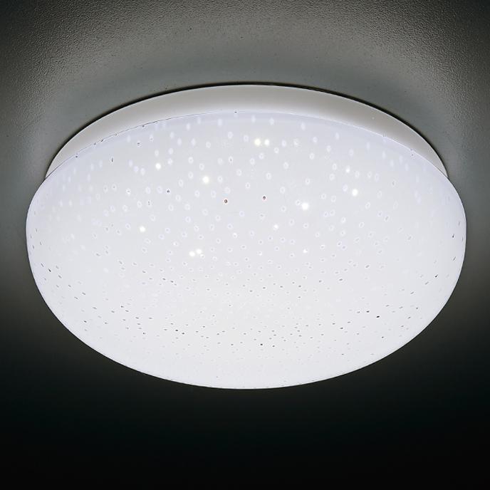 Светильник белая перф 6w 4200k Ambrella light F470 W фото