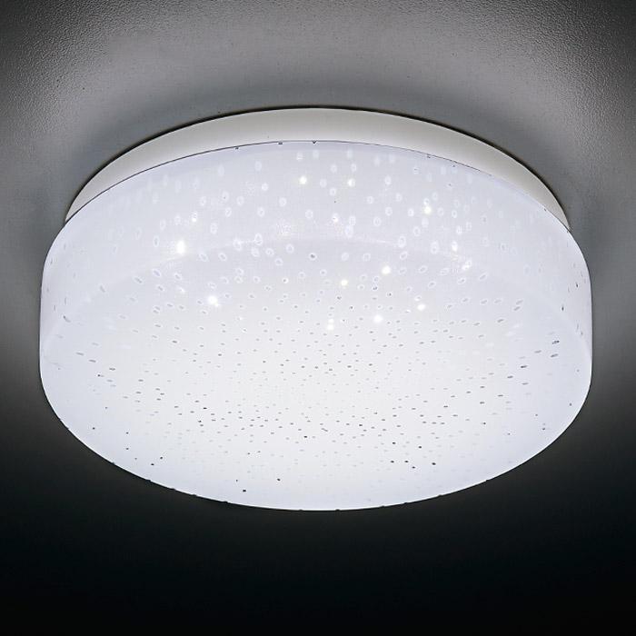 Фото - Потолочный светодиодный светильник Ambrella ORBITAL FLY SPOT F471 W держатель fly s2251 w черный