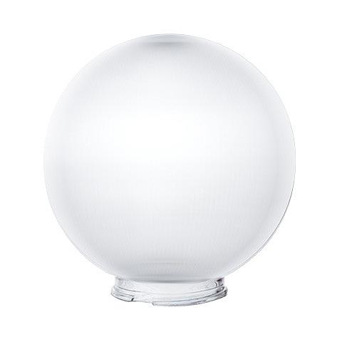 Рассеиватель Uniel шар ufp-r200a opal недорого