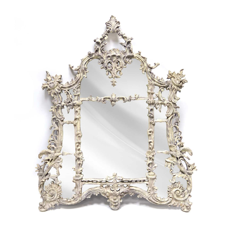 c Зеркало настенное C. B. C. I. Co. Ltd. 103х87х5см