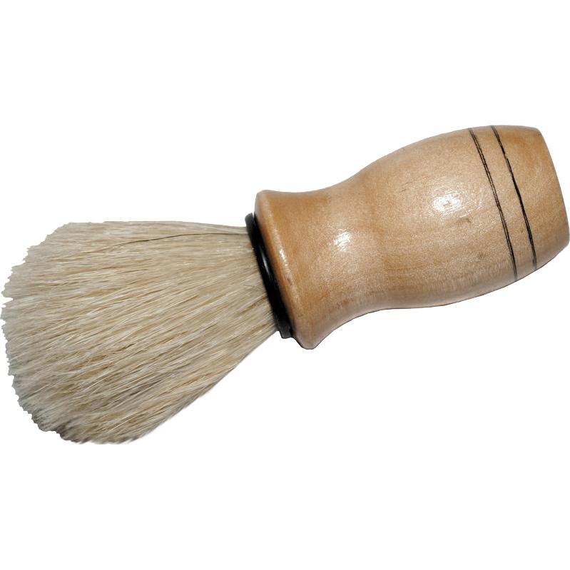 Помазок для бритья Beauty 58848-7631