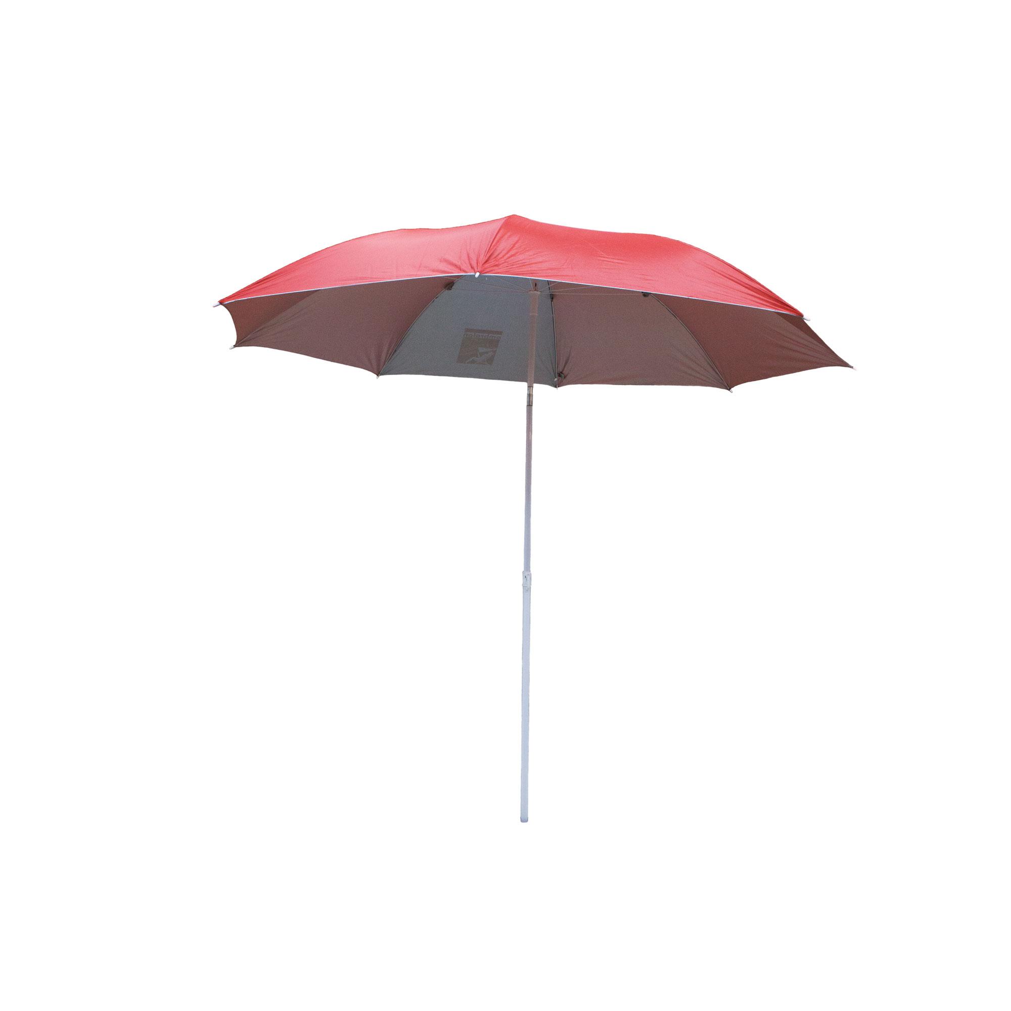 Зонт пляжный.240 см Derby (80634G)