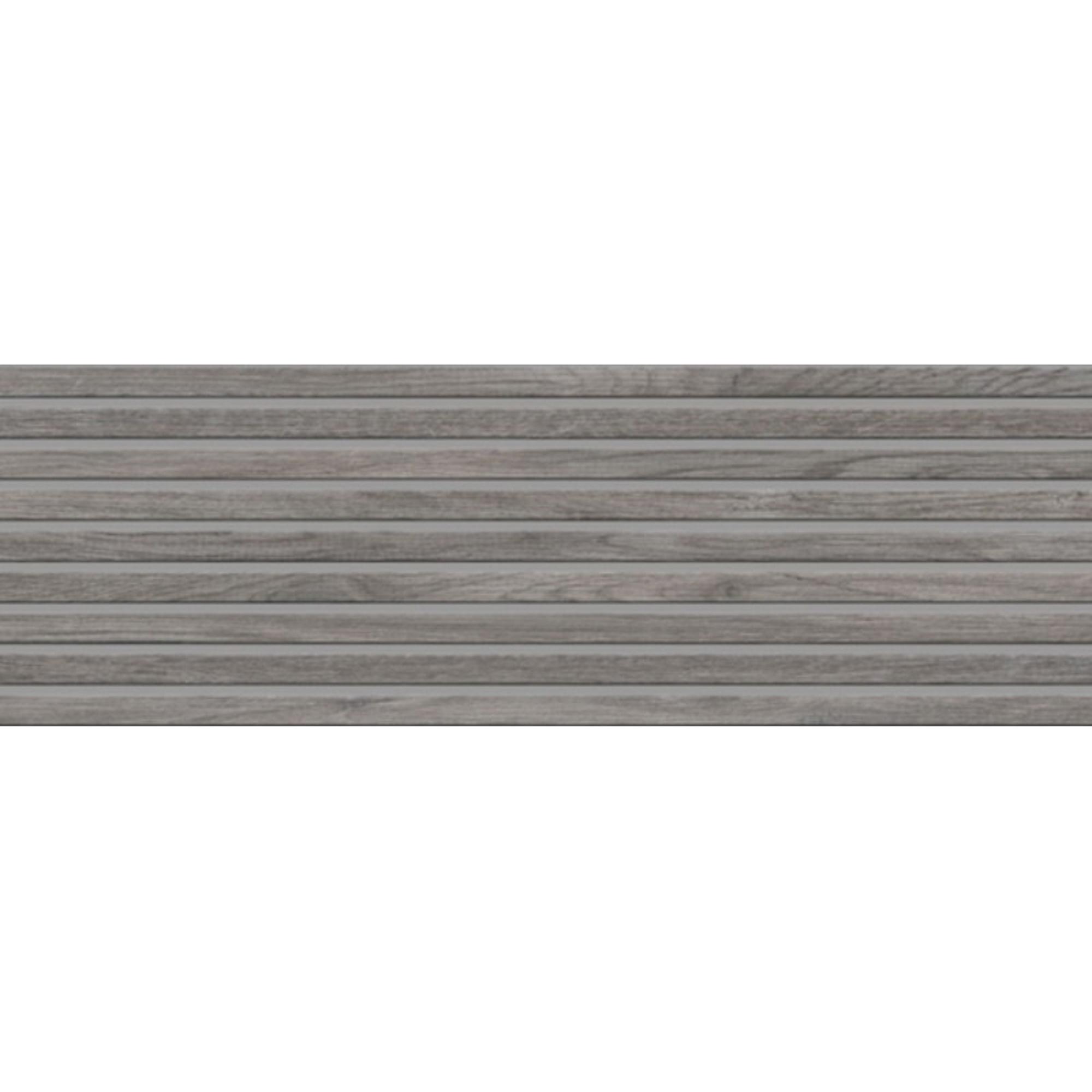 Плитка Emigres Madeira 123 20x60 см
