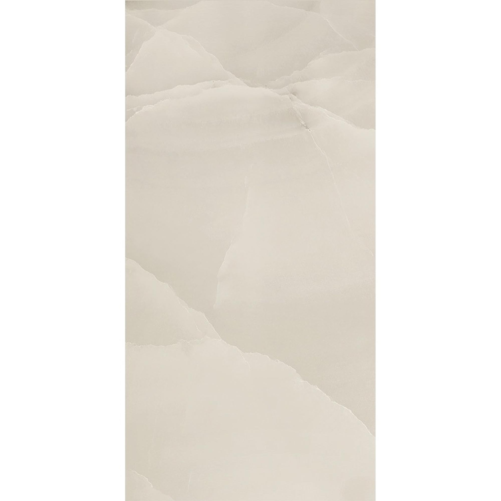 Декор Керлайф Classico Onice Gris 1 1c 31.5*63 см настенная плитка kerlife stella blu 1c 31 5x63