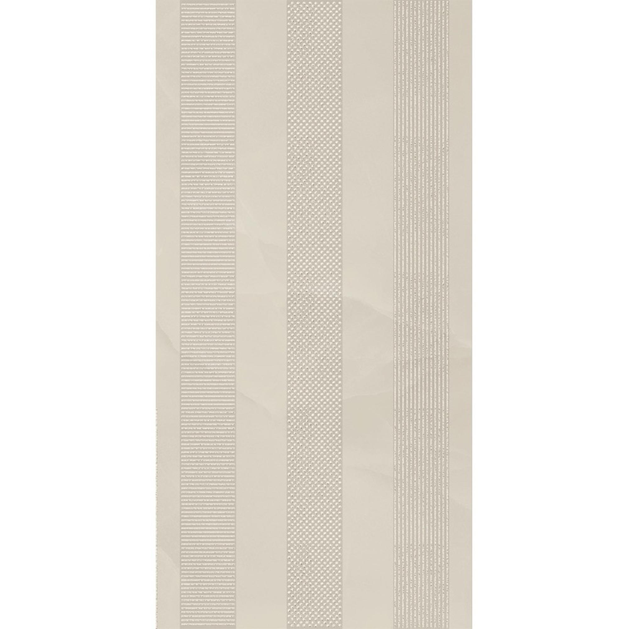 Декор Керлайф Classico Onice Gris 2 1c 31.5*63 см настенная плитка kerlife stella blu 1c 31 5x63