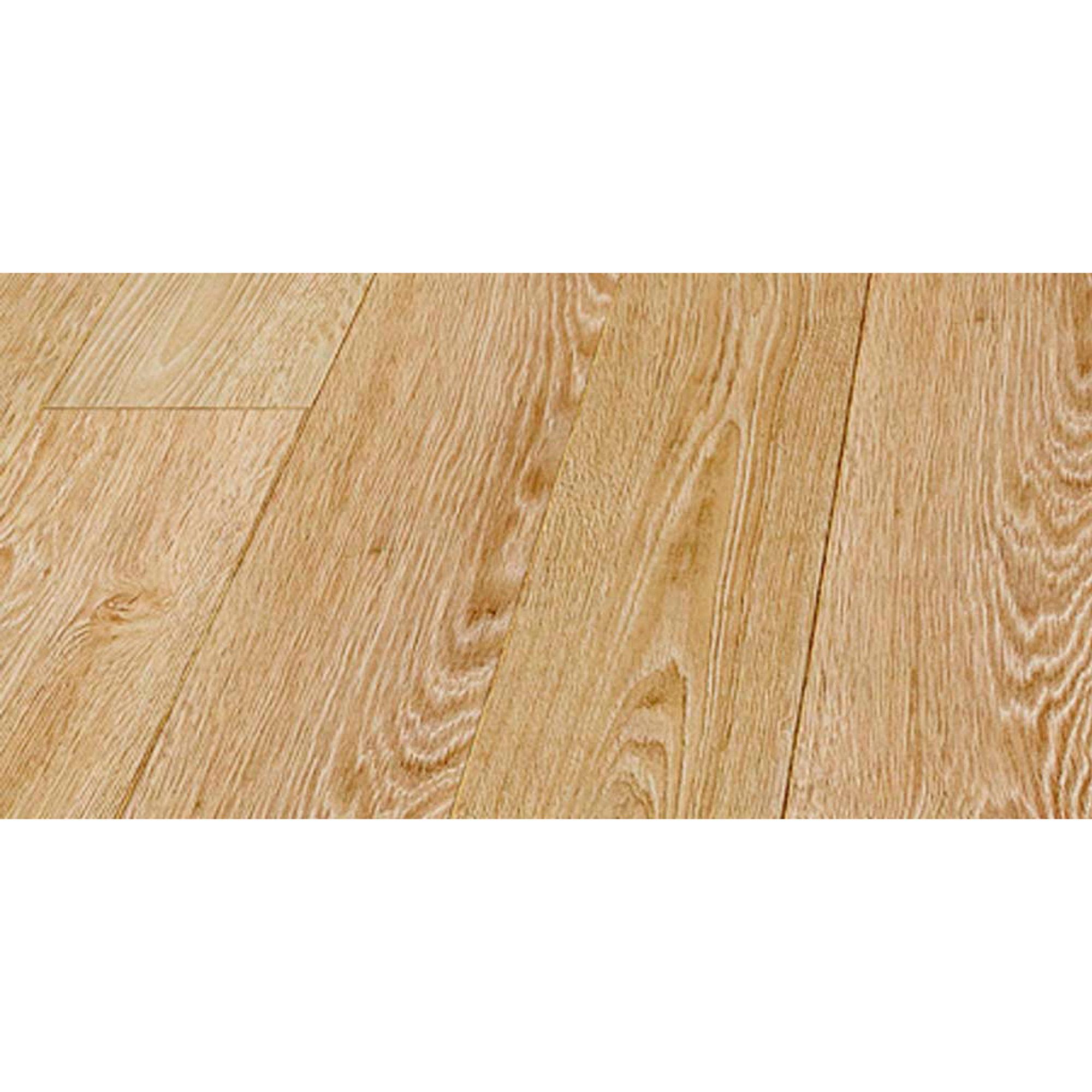 Купить Ламинат Balterio Solid Empire Oak 12-228, Бельгия, коричневый