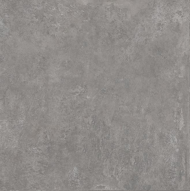 Плитка Kerama Marazzi Геркуланум Серая 50,2x50,2 см 4602