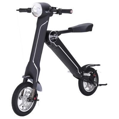 Скутер электрический Lehe Elect (LEHE-K1)