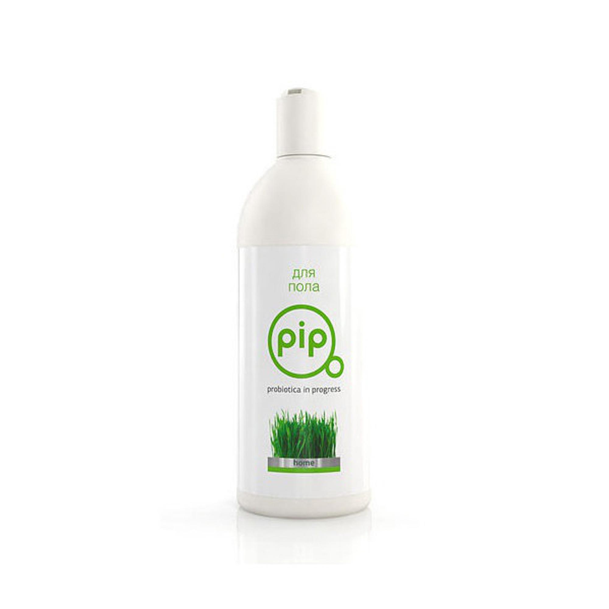 Средство PIP чистящее для интерьера 500 мл