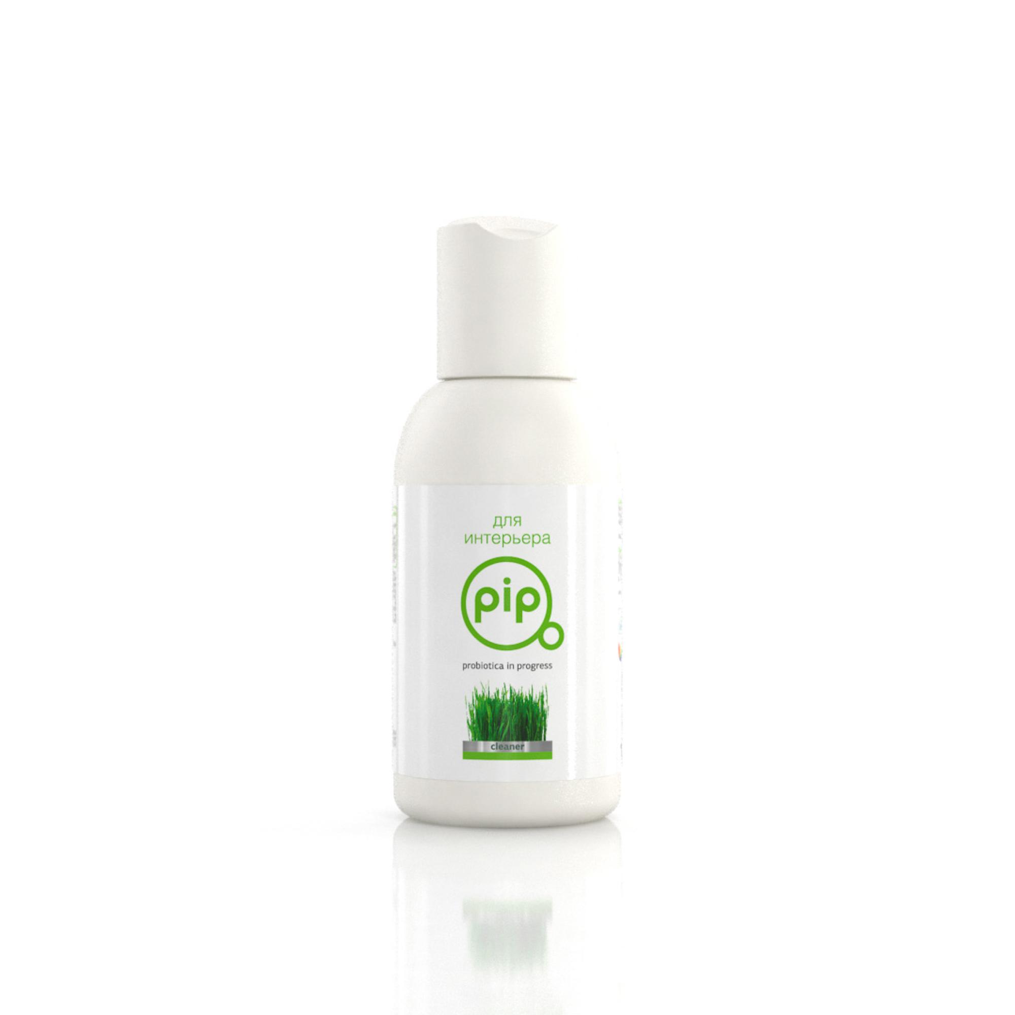 Средство PIP чистящее для интерьера 100 мл