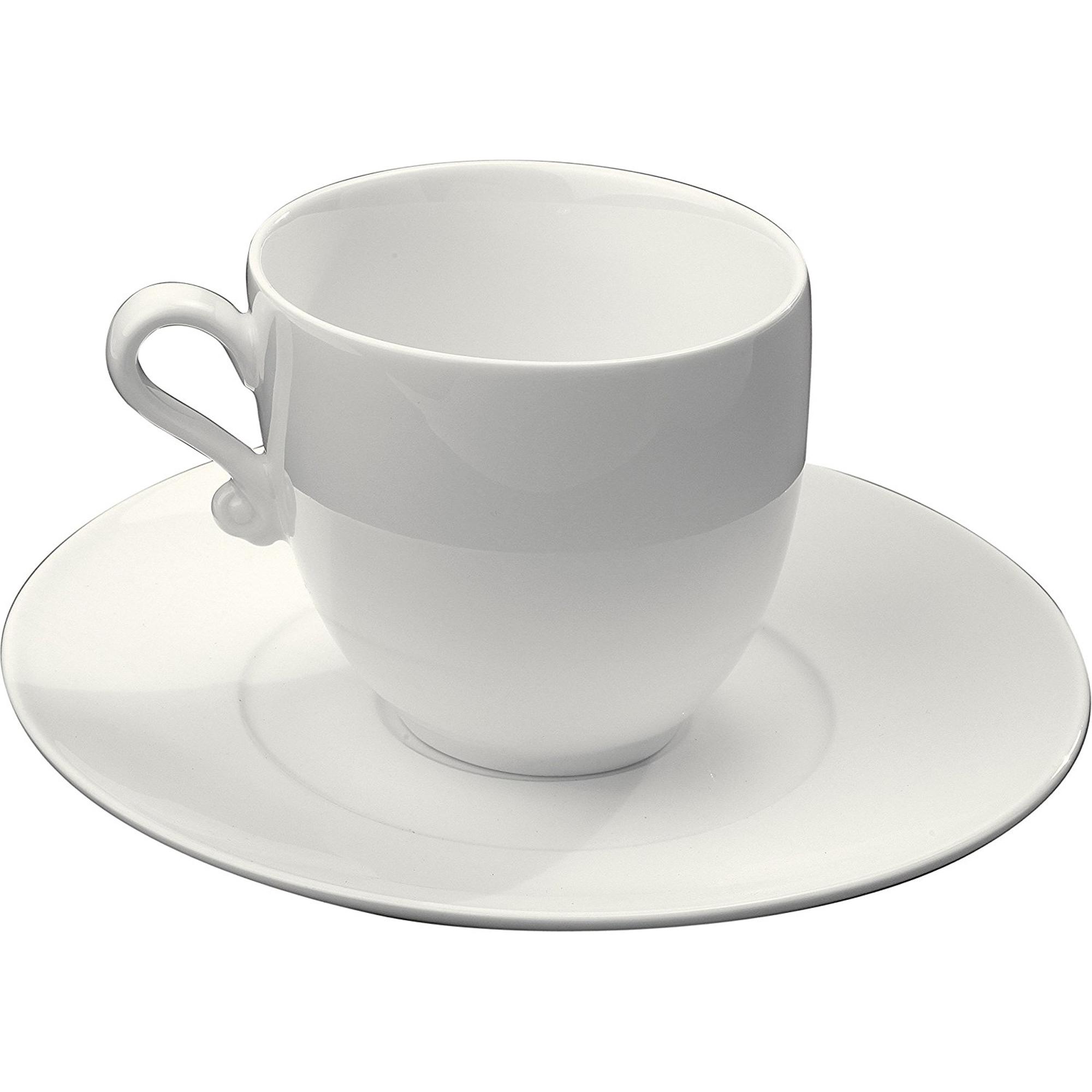 Набор кофейный Deagourmet Trame 8 предметов 4 персоны (166)