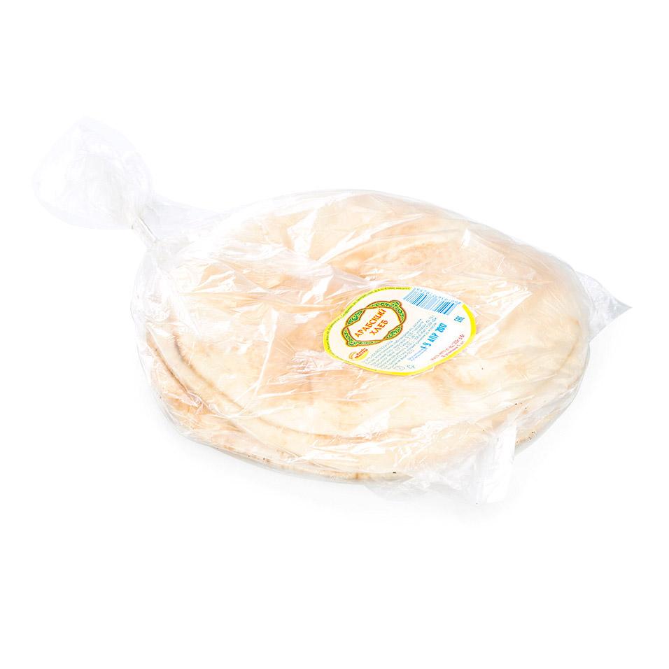 Арабский хлеб Хлеба Мастер 250 г