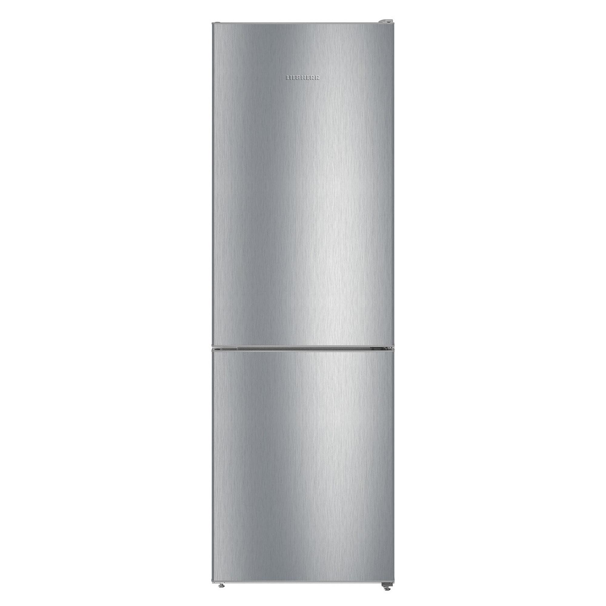 этом серебристый холодильник картинки что единственным точным