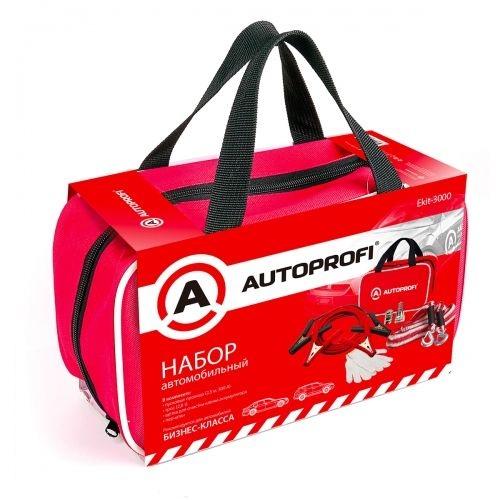Набор автомобильный autoprofi Autoprofi фото
