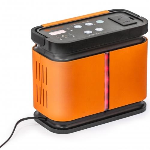 Зарядное устройство агрессор Агрессор автомобильное зарядное устройство зарядное устройство usb универсальный несколько портов 2 usb порта 2 1 a dc 12v 24v