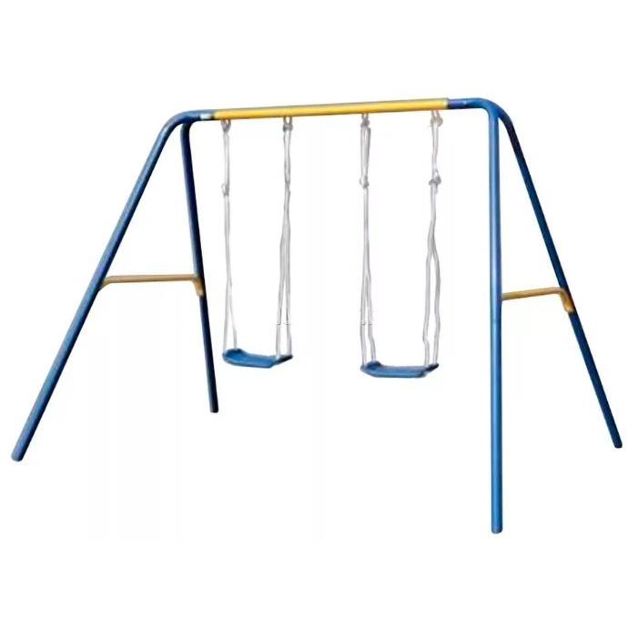 качели Качели детские 215 см (30020)