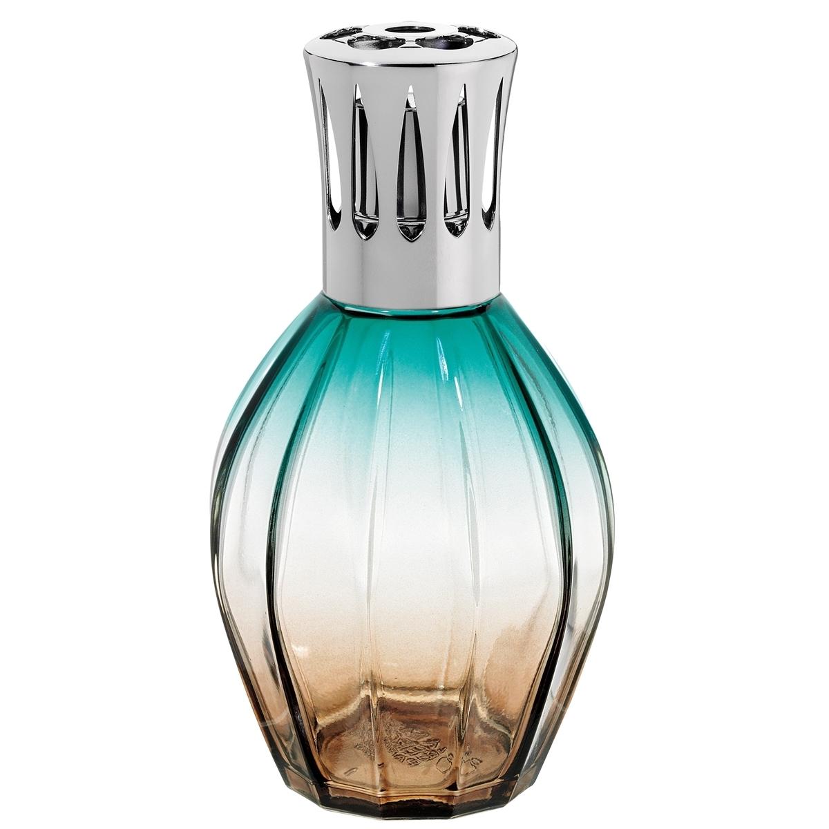 Аромалампа Lampe Berger Зелин 316 мл