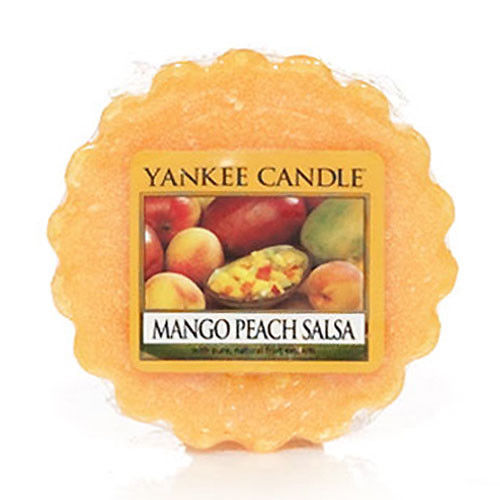 соус uni eagle шрирача 475 г Ароматическая свеча-тарталетка Yankee candle Соус из манго и персика 22 г