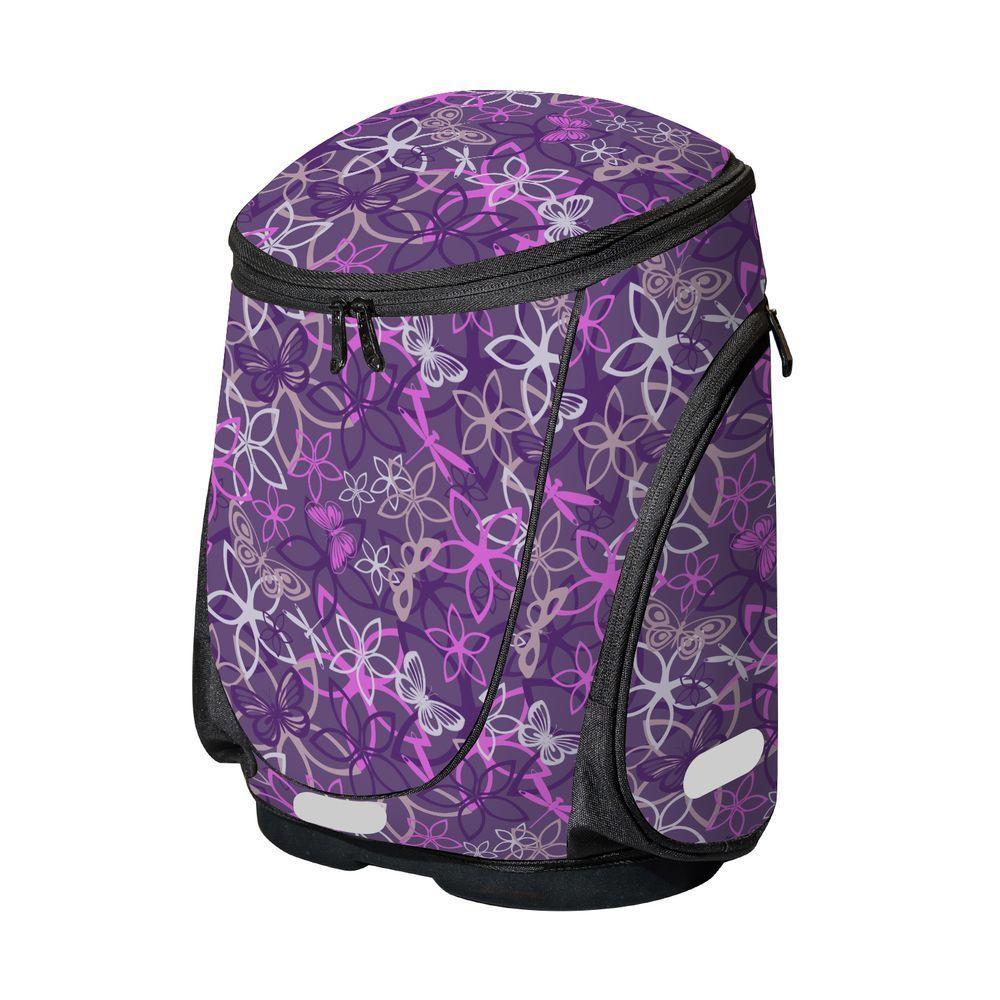 Рюкзак школьный fancy (20518-67) фото