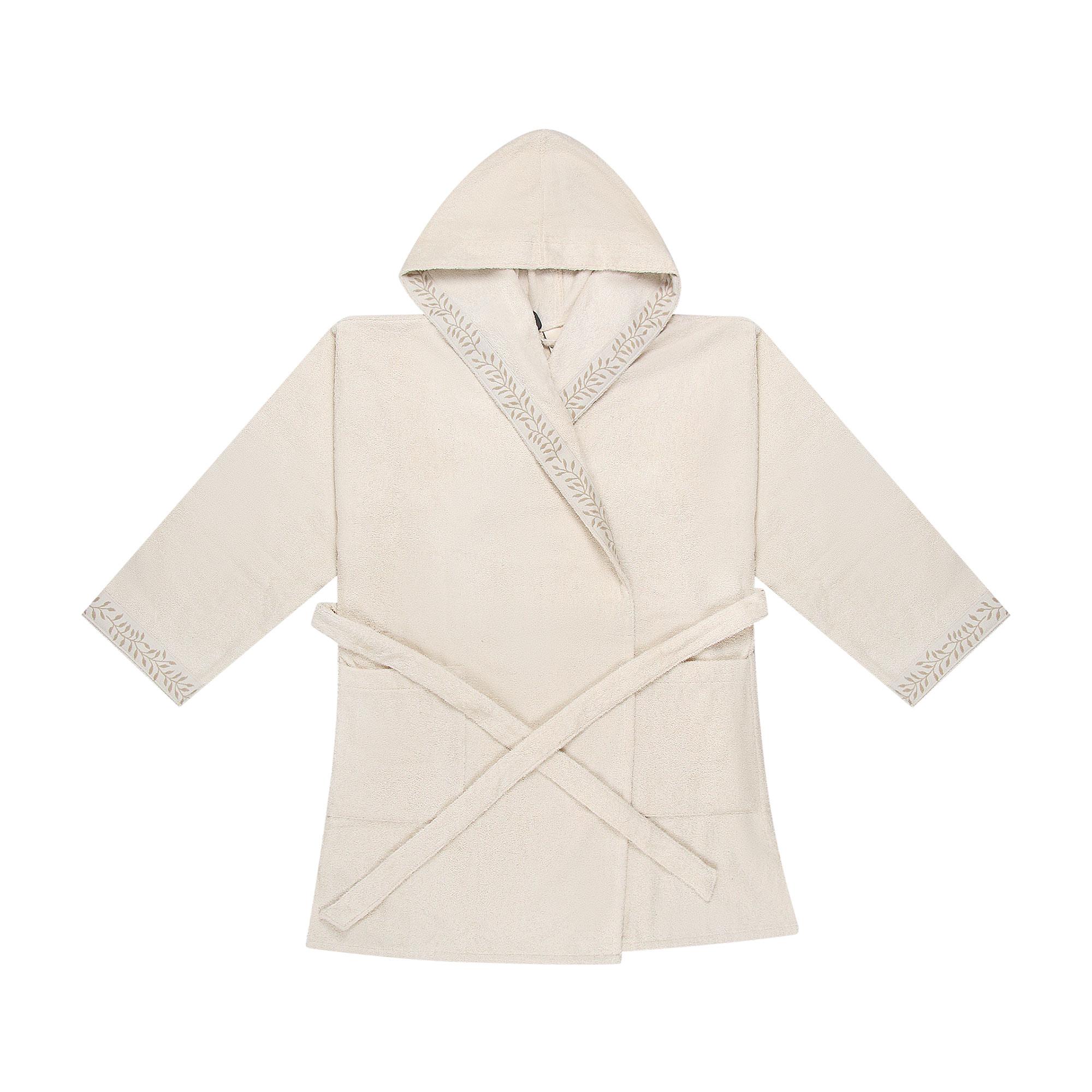 Халат Svilanit женский махровый xl короткий с капюшоном халат женский svilanit l