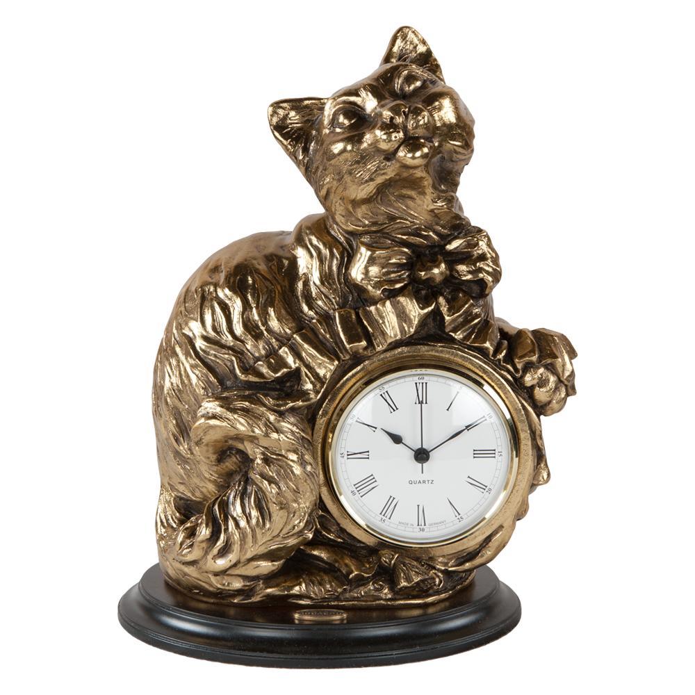 Часы грейс Bogacho