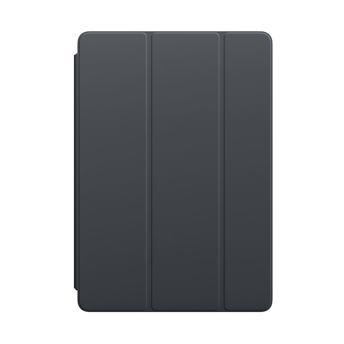 Чехол для планшета Apple iPad Pro Smart Cover for 10.5 Charcoal Gray