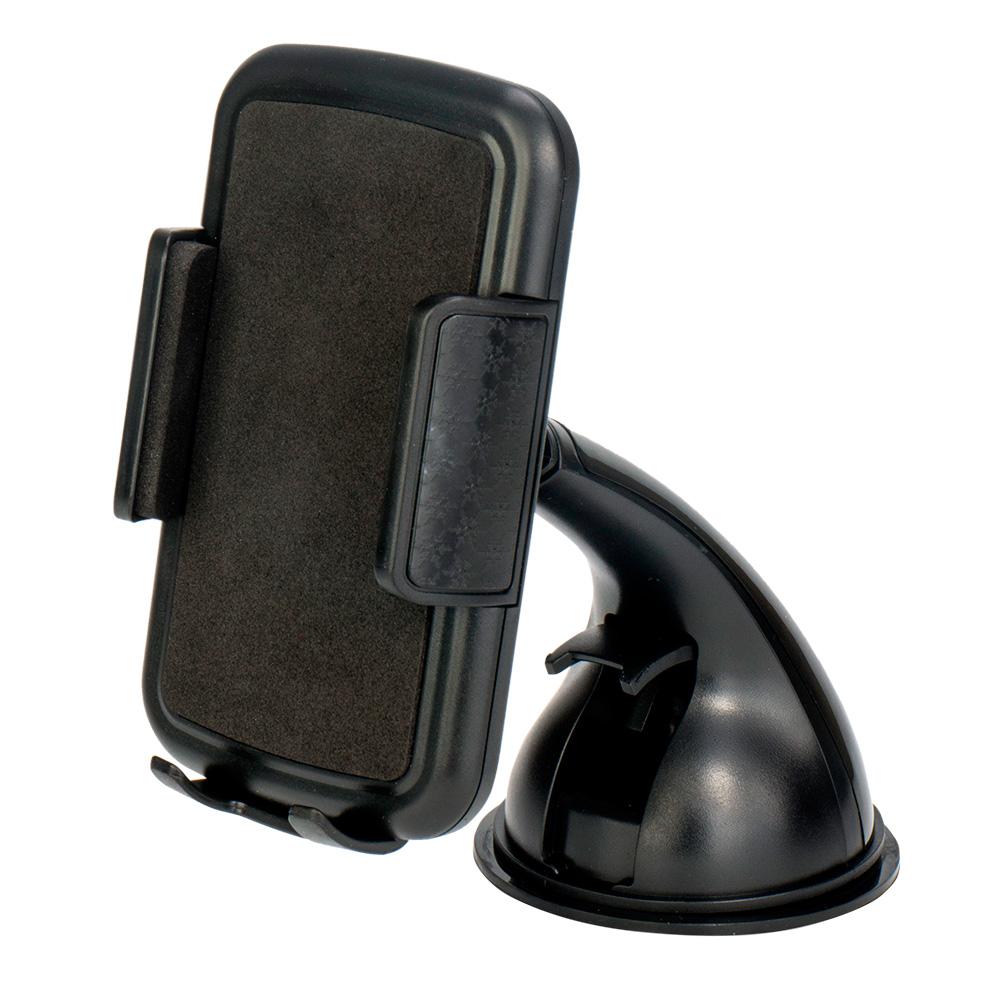 держатель автомобильный мобильного телефона Zipower