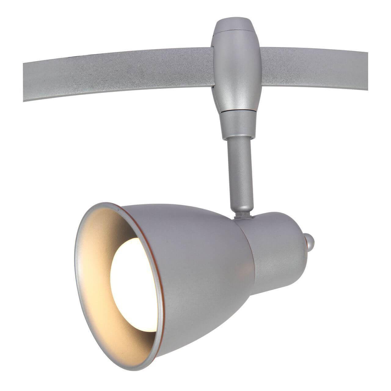 Коннектор питания Artelamp A3058PL-1SI