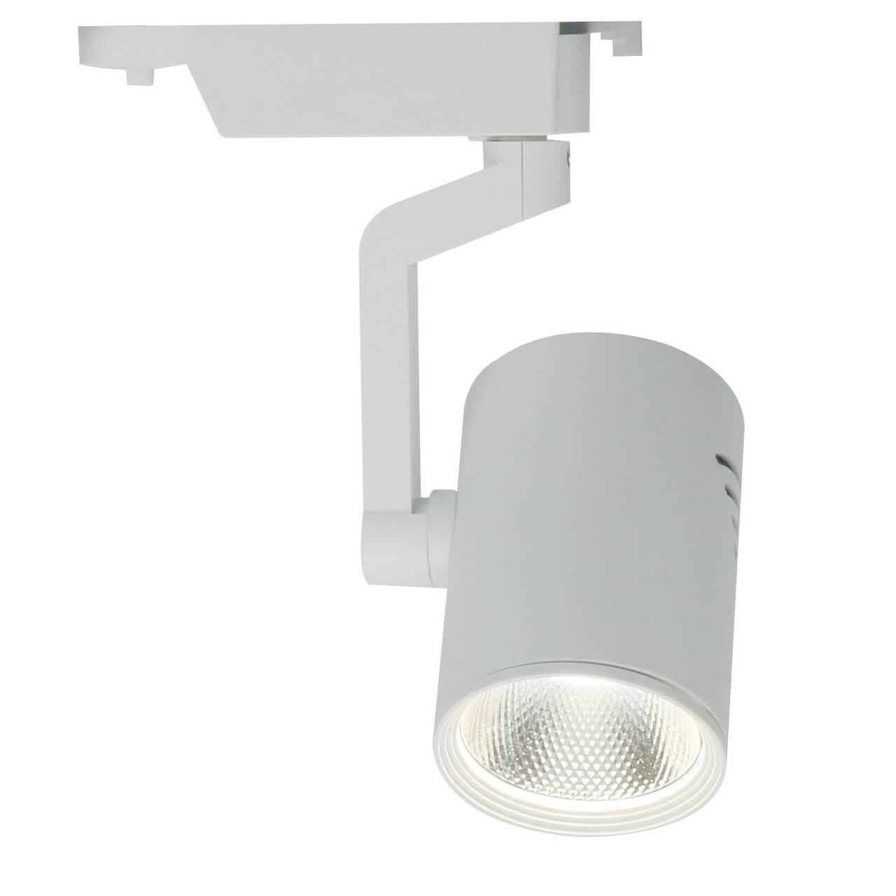 Светильник потолочный Artelamp A2310PL-1WH светильник потолочный artelamp a2321pl 1wh