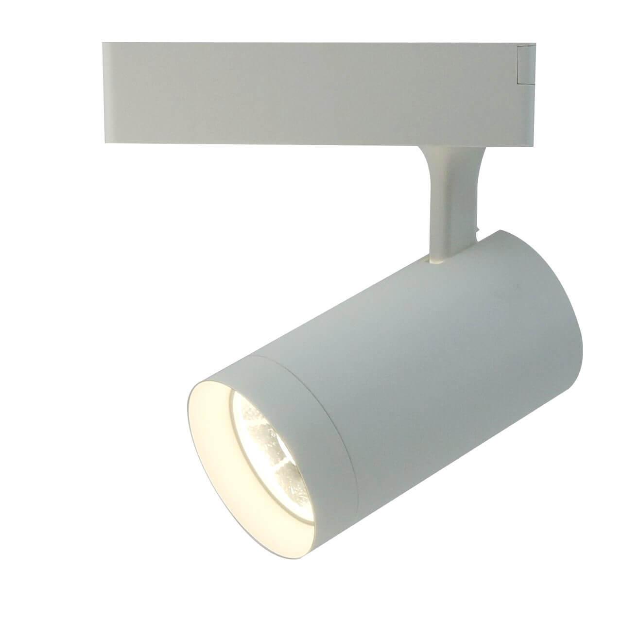 Светильник потолочный Artelamp A1720PL-1WH светильник потолочный artelamp a2321pl 1wh