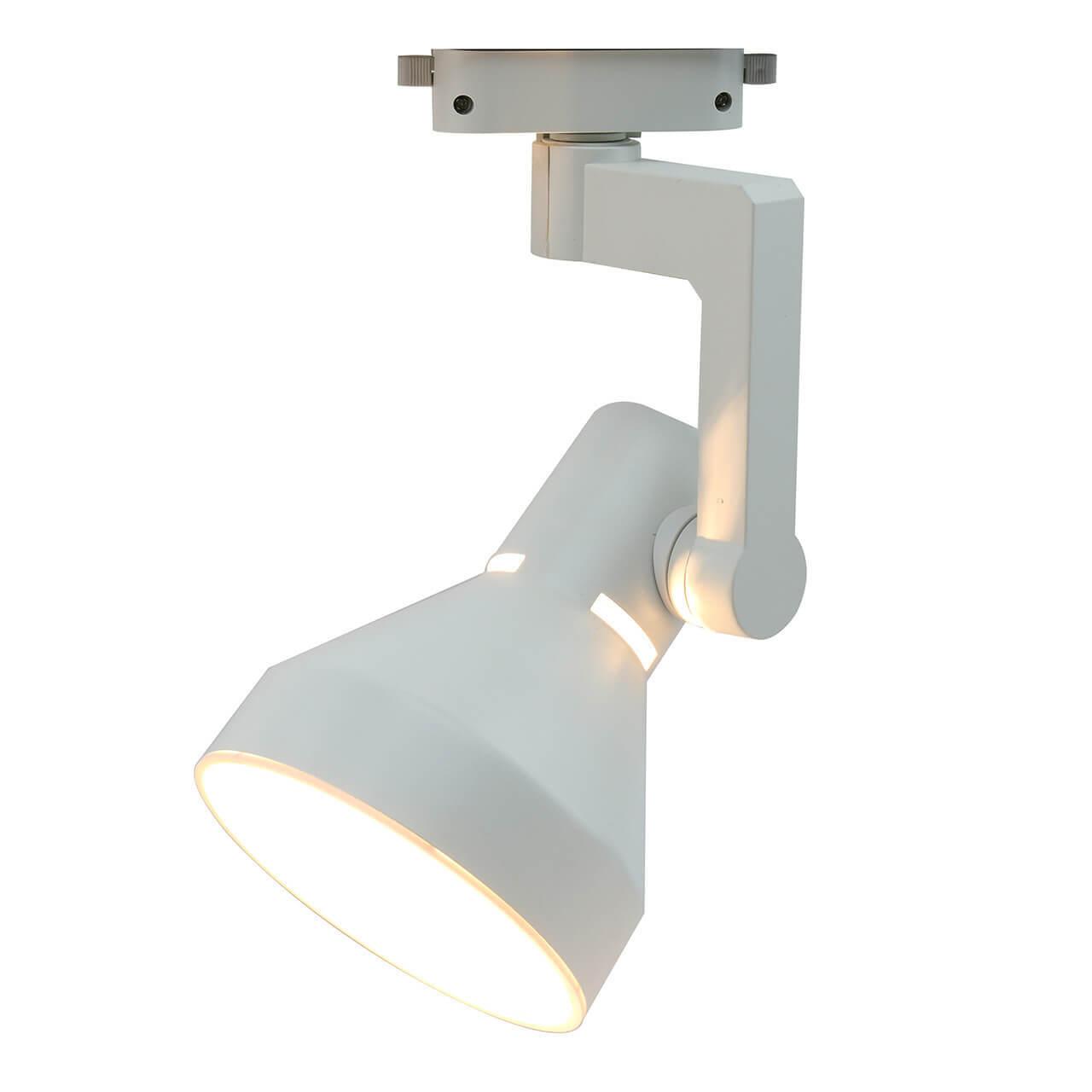 Светильник потолочный Artelamp A5108PL-1WH светильник потолочный artelamp a2321pl 1wh