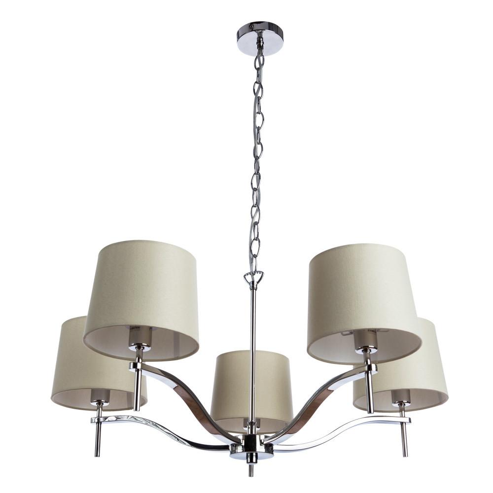 Светильник подвесной Divinare 1341/02 LM-5 светильник подвесной divinare 1341 02 lm 10
