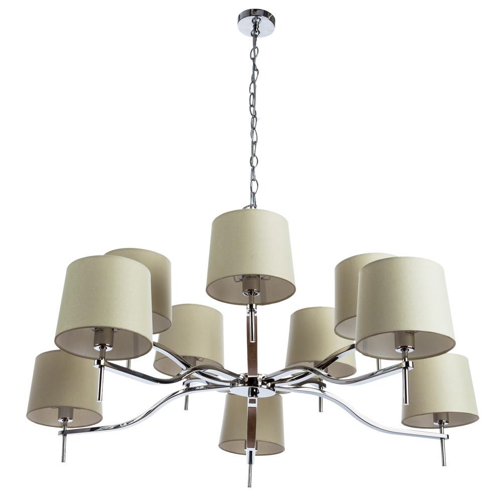 Светильник подвесной Divinare 1341/02 LM-10 светильник подвесной divinare 1341 02 lm 10