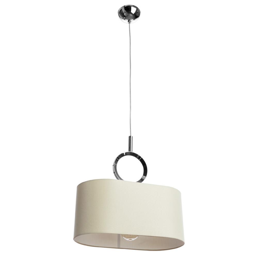 Светильник подвесной Divinare 4069/02 SP-1 divinare 4069 02 sp 1