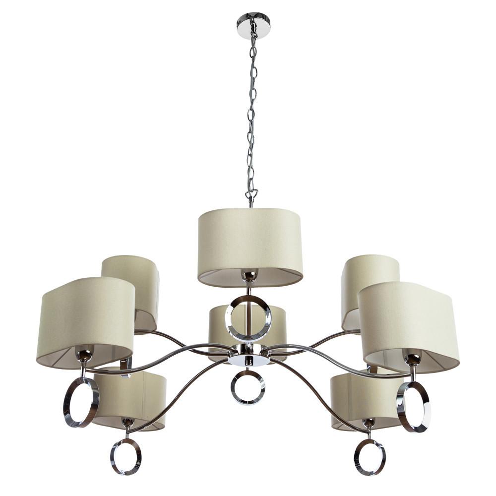 Светильник подвесной Divinare 4069/02 LM-8 светильник подвесной divinare 1341 02 lm 10