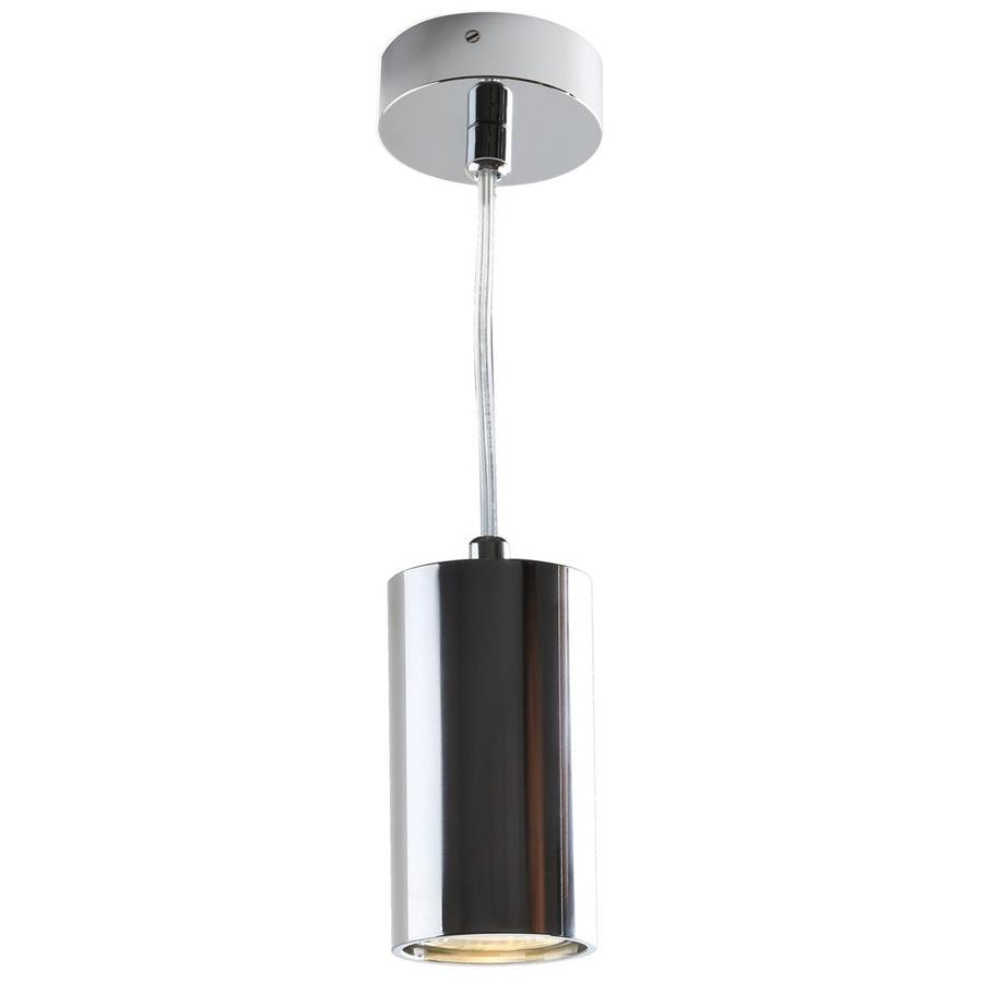 Светильник подвесной Divinare хром подвесной светильник astral agnes 12 ламп