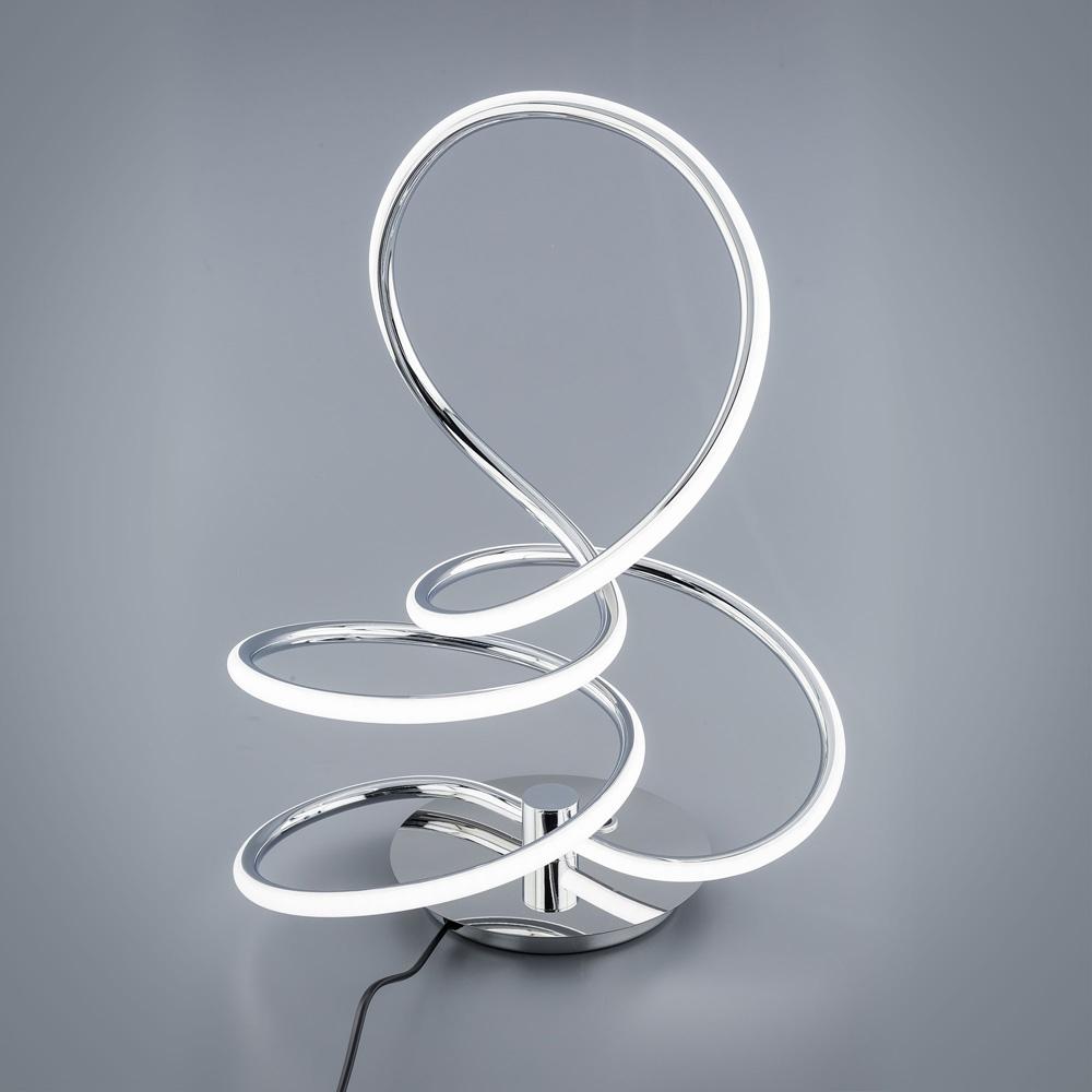 Декоративная настольная лампа Citilux Андромеда CL224811 настольная лампа citilux cl224811
